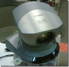 IMG00025-20090113-1850